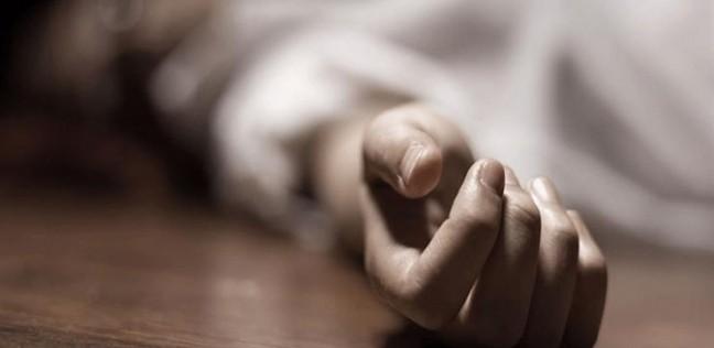 أزمة نفسية تقتل 3 فتيات في مركز واحد بالبحيرة.. أكبرهن 17 سنة