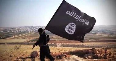 ننشر أسماء الكيانات الجديدة والأشخاص المدرجين على قوائم الإرهاب بالسعودية