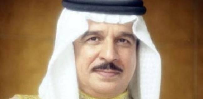 البحرين: اللاعب حكيم العريبي سافر مع بعثة المنتخب لقطر ومنها لإيران