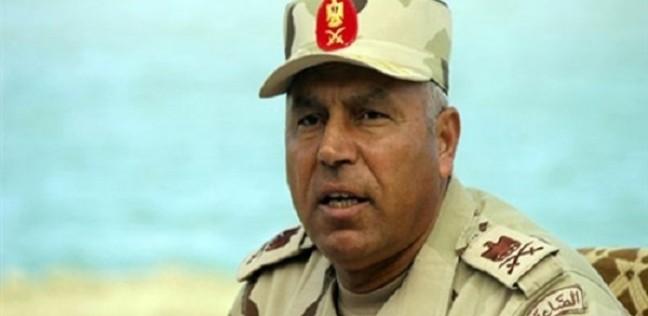 لماذا لم يُعين «الوزير» بعد حادث محطة مصر مباشرة؟.. خبير برلماني يوضح