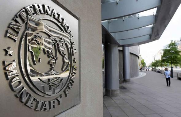 مسئول سابق بـ«النقد الدولي»: مصر بحاجة لإحداث تحول جوهري في اقتصادها