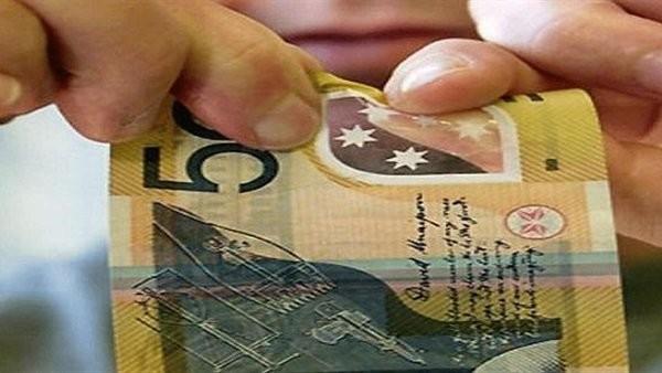 قد توفر المليارات للاقتصاد.. النقود البلاستيكية قريبا في مصر