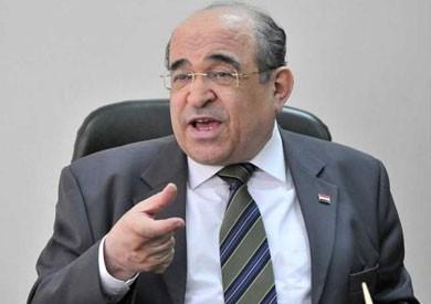 مصطفى الفقي: لا يوجد في تاريخ مصر رجال دولة سوى شخصين فقط