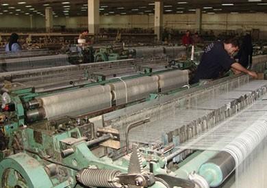 فيديو.. «الدولي للصناعات النسجية»: نسعى لجعل إفريقيا تكتل اقتصادي عالمي