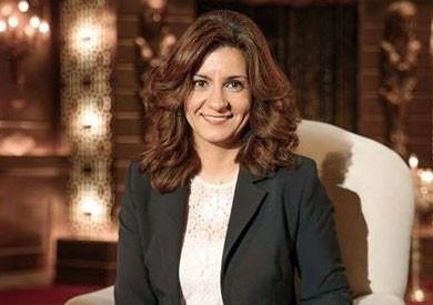 نبيلة مكرم: وزارة الهجرة أعادت الثقة للمصريين بالخارج