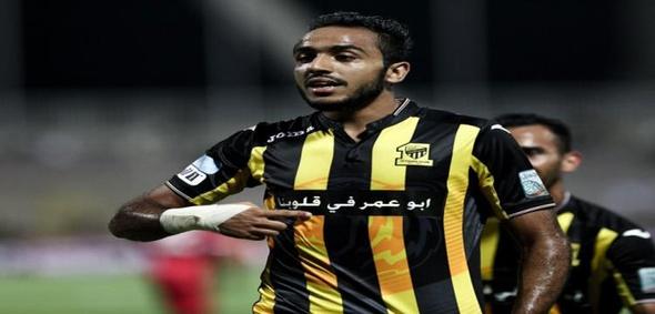 مرتضى منصور يرد على أنباء إنهاء إعارة كهربا لاتحاد جدة