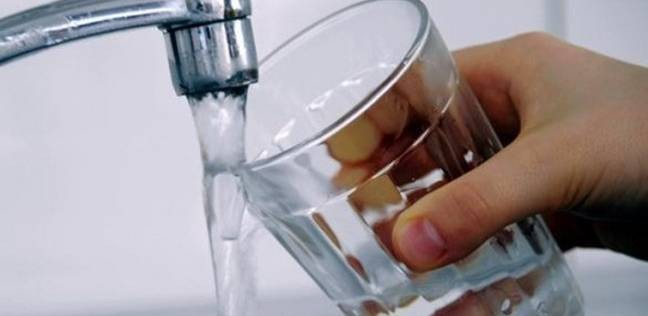 غدا.. قطع المياه عن بعض مناطق العباسية ومدينة نصر
