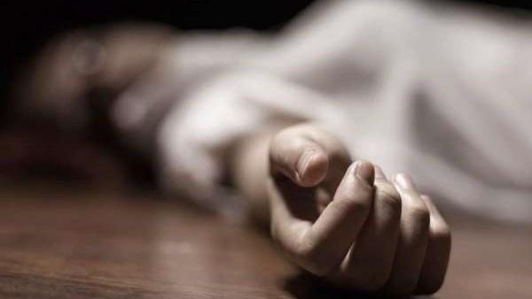 اقرا الحادثة .. حاول اغتصاب صديقة زوجته فقفزت من التاسع .. سلوى قتلت بنت صحبتها بعد ما طمعت فى حلقها وإغلاق كباريهات شارع الهرم