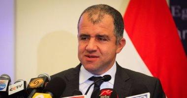 دعم مصر: قرارت الحكومة الأخيرة كانت ضرورية لإصلاح الأمراض المزمنة للاقتصاد