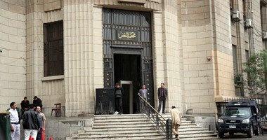 """3 سيناريوهات تحدد مصير طعن """"مرسى"""" فى """"التخابر مع قطر"""""""