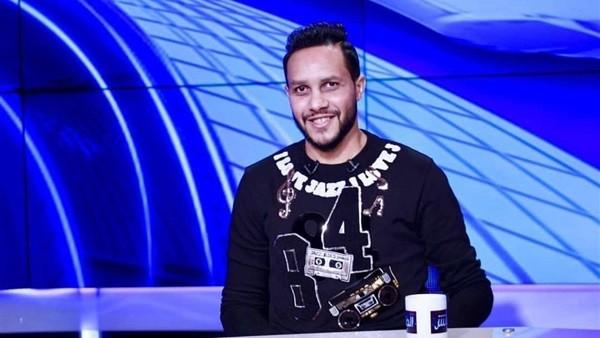 وفاة علاء علي بسبب السرطان.. 7 محطات في مسيرة اللاعب والزمالك الأبرز