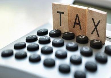 «الضرائب»: 26% من الممولين يقدمون إقراراتهم في المواعيد القانونية