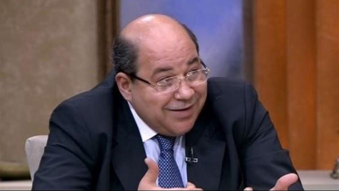 «مصر فوق الجميع»: مادة خدش الحياء موجودة في قوانين أمريكا وأوروبا