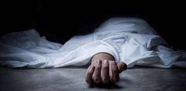 العثور على جثة لسيدة من أسرة منفذ الهجوم المسلح على مسجد في أوسلو