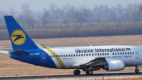 المتحدث العسكرى: هبوط طائرة أوكرانية اضطراريًا قرب مطار العلمين