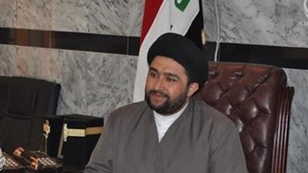 مسؤول عراقي: مقتل اثنين من أخطر الإرهابيين في عملية نوعية بديالي
