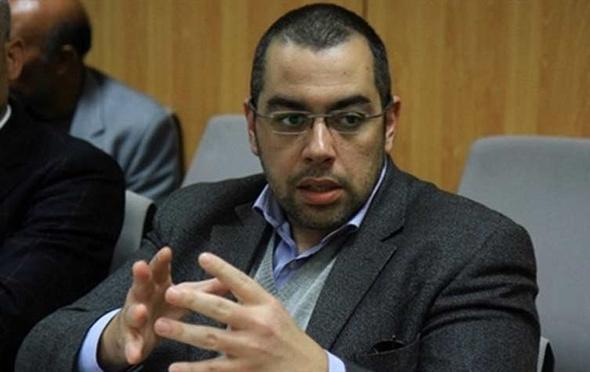 مصر تنتفض ضد إساءات قطر بعد فيلم «العساكر» المفبرك