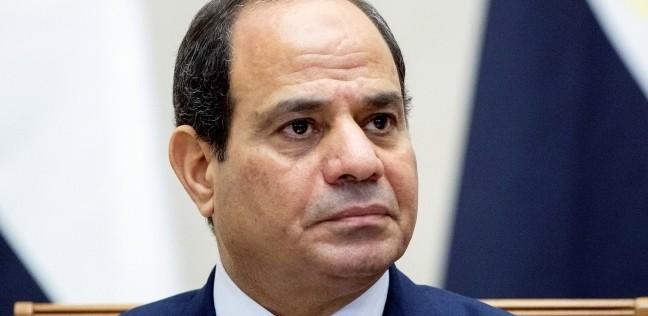 الرئاسة: الاتفاق على تسليم السلطة في السودان للمدنيين خلال 3 أشهر