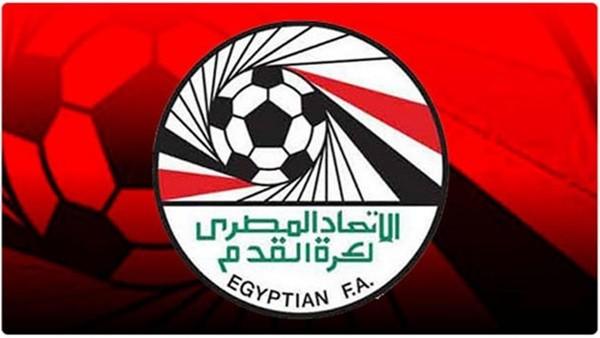 قراران جديدان من اتحاد الكرة بشأن مباريات الدوري وأزمة النادي الأهلي