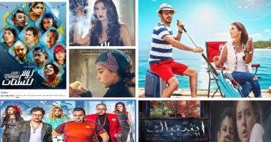 التفاصيل الكاملة للمهرجان القومى للسينما المصرية فى دورته الـ 21