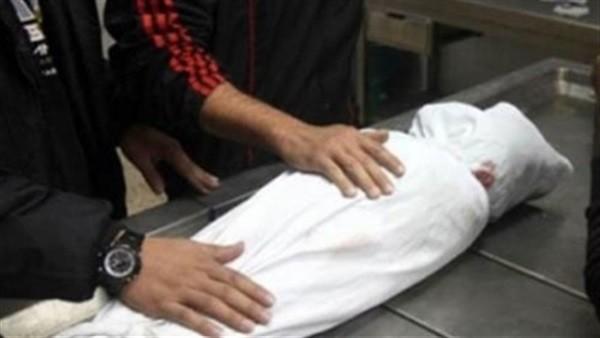 أمن الإسكندرية يكثف جهوده لكشف غموض العثور على جثة رجل بصندوق قمامة