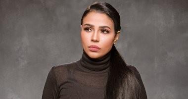 وفاة عزة شقيقة المطربة أمينة بأزمة قلبية مفاجئة
