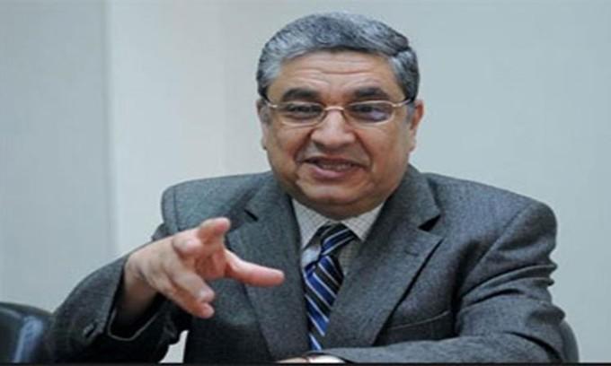 وزير الكهرباء: التعامل المثمر مع سيمنس يوفر مليار دولار سنويًا
