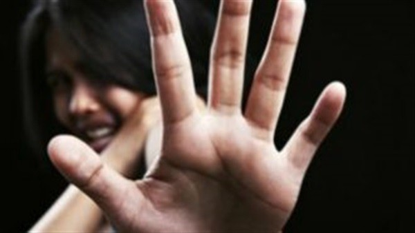 حملت سفاحا وتخلصت من المولودة.. قصة الجنس الحرام بين نورهان وابن عمها +18
