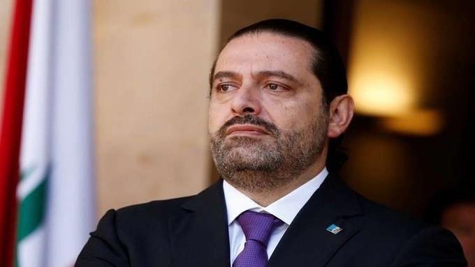 الحريري يعلق على تصريح وزير السياحة اللبناني عن مصر