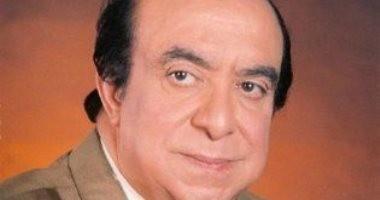 ماذا قال جلال الشرقاوى عن مسرحية أشرف عبد الباقى الجديدة؟
