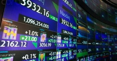 ارتفاع مؤشرات الأسهم الأوروبية تزامنا مع تعافى البورصات العالمية