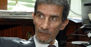 هجوم على معصوم مزوق بعد إهانته للقضاء.. ومطالبات بمحاكمته