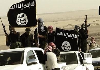رويترز: مقتل أبو جعفر المقدسي أحد قادة «داعش» سيناء