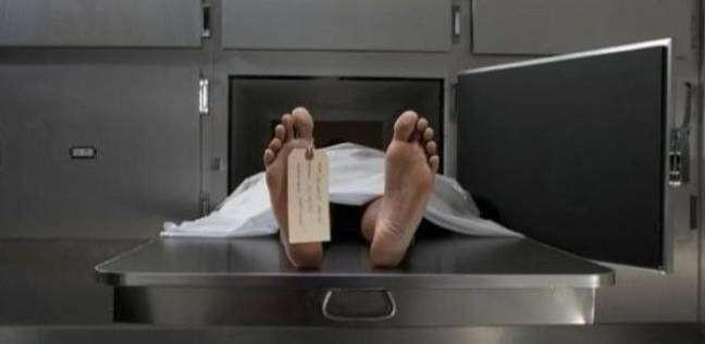 اعترافات المتهم بقتل زوجته بإمبابة: «خانتني وشفت ليها فيديوهات إباحية»