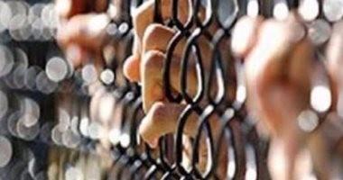 القبض على شخصين هاربين من حكمين بالسجن المؤبد فى شبرا الخيمة