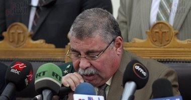 """31 مارس.. النطق بالحكم على 5 متهمين بقضية """"خلية الزيتون الأولى"""""""