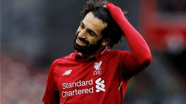 أحمد حسن: أتمنى فوز محمد صلاح بجائزة أفضل لاعب في أفريقيا..ولكن