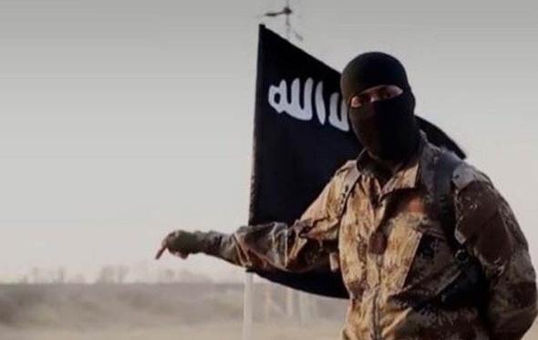 """""""داعش"""" يقود 8 آلاف أسرة لاستخدامهم كدروع بشرية بالموصل"""