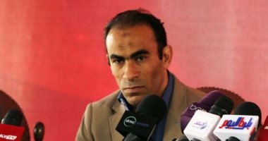 سيد عبد الحفيظ يوضح أسباب أزمة مباريات بطولة الدورى