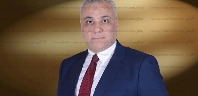 الثلاثاء.. صرف مقدمات جدية الحجز لـ 112 ألف مواطن تقدموا للحج السياحي
