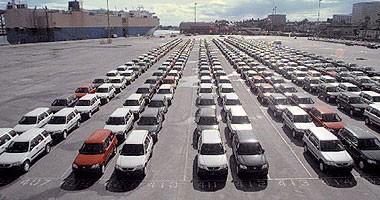 تعرف على أسعار سيارات هيونداى القادمة من أوروبا بعد تطبيق صفر الجمارك