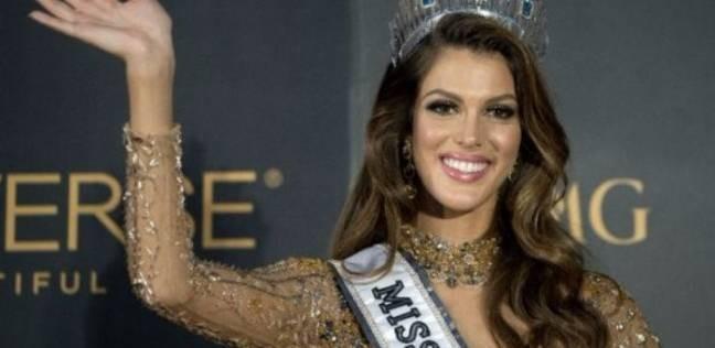 بالفيديو| مستشار وزير السياحة يكشف تفاصيل جولة ملكة جمال الكون في مصر