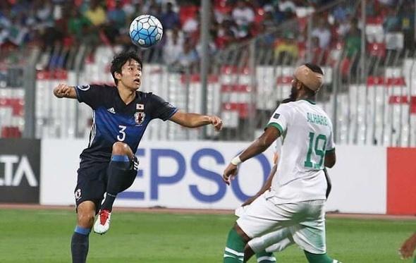 شاهد.. اليابان تُسقط السعودية وتتوج بكأس آسيا للشباب للمرة الأولى في تاريخها