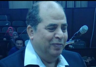 6 سبتمبر.. فرقة «سلسبيل النغم» تحيي حفلا فنيا على مسرح أوبرا دمنهور