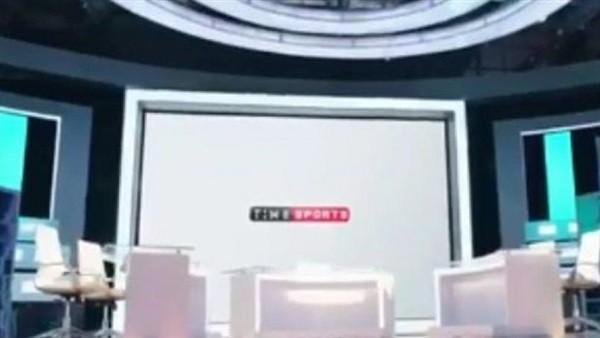 مفاجأة.. قناة تايم سبورت تنقل مباراة الزمالك ونهضة بركان مجانا