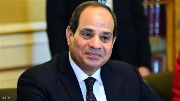 """غدا.. مؤتمر حاشد لـ""""قومي القبائل العربية"""" بالجيزة لدعم الرئيس السيسي"""
