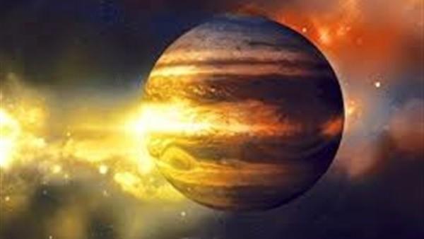 لن تحتاج إلى معدات لرؤيتها.. الأرض على موعد مع ظاهرة فلكية مبهرة