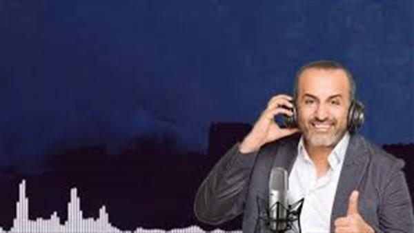 رئيس تحرير الأهرام الرياضي يعلق على أزمة غلاف «الغريق محمود الخطيب»