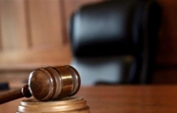 «الجنايات» تستكمل اليوم المرافعة بمحاكمة المتهمين بـ«اقتحام قسم حلوان»