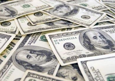 دولار البنوك يصل إلى 16 جنيها اليوم